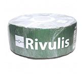 RIVULIS D 900 X PELL
